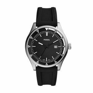 Fossil FS5535 Belmar Analog Watch